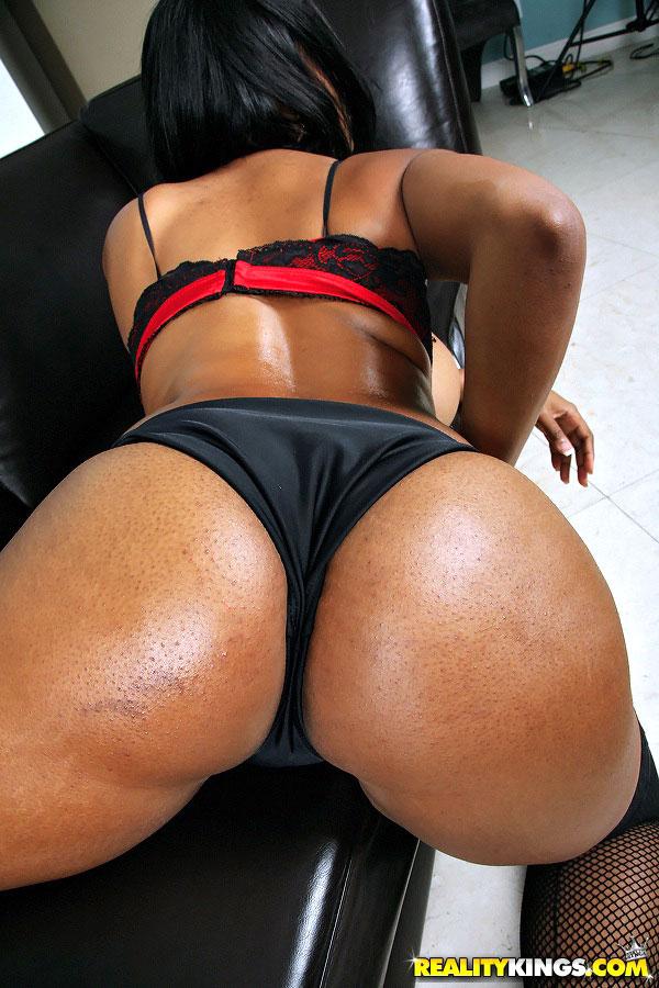 sexy porn pics of mystique