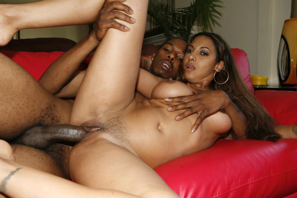 Mp3 sex groan orgy