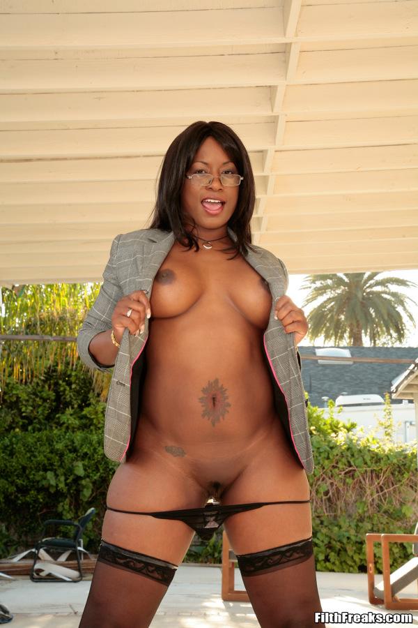 Bigt tits porn stars