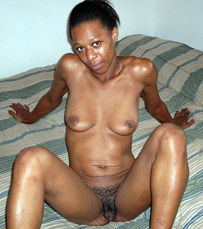 True Black thick babes nude are similar