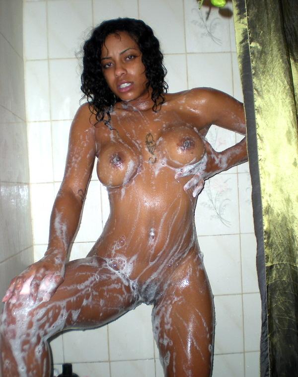 coast girls Nudist