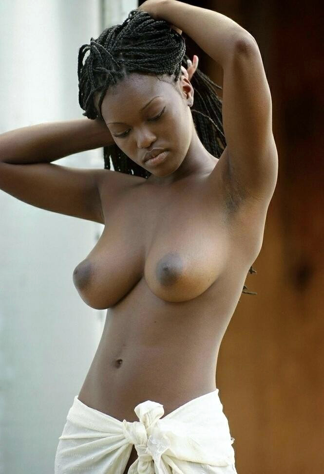 image Fucking hot ebony in airport bathroom