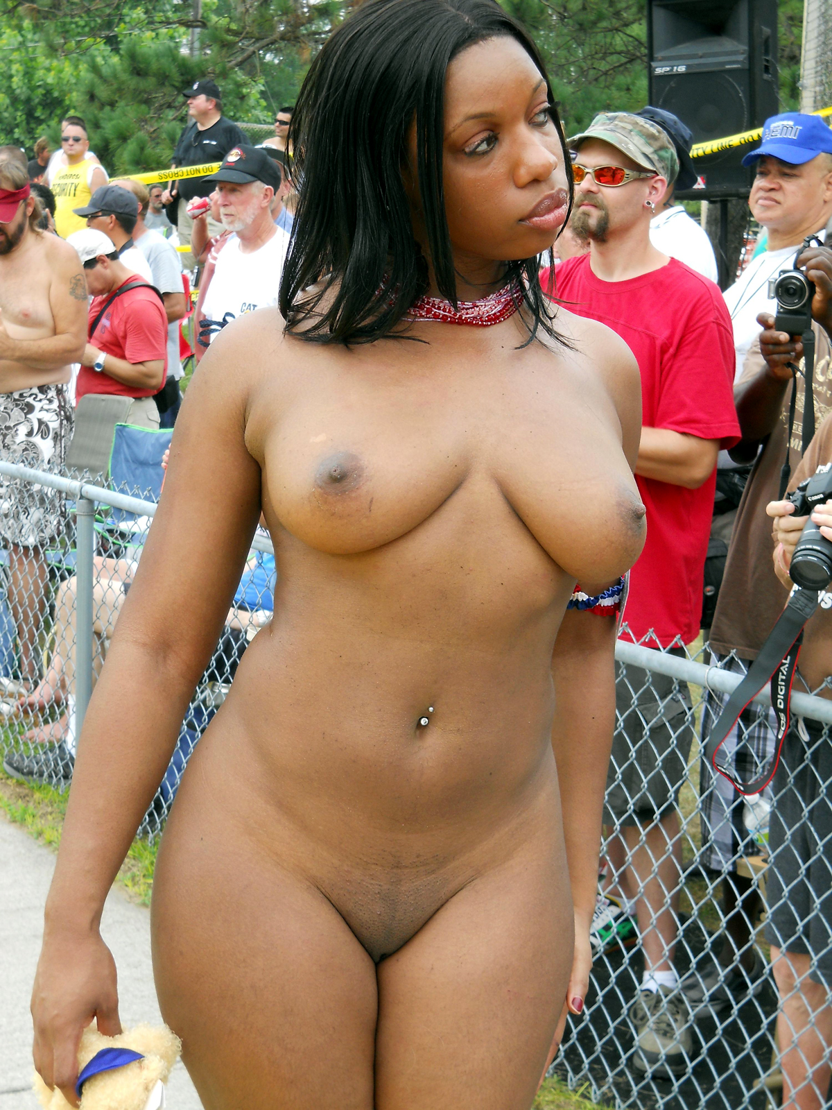 Nude photo girl afrika where can