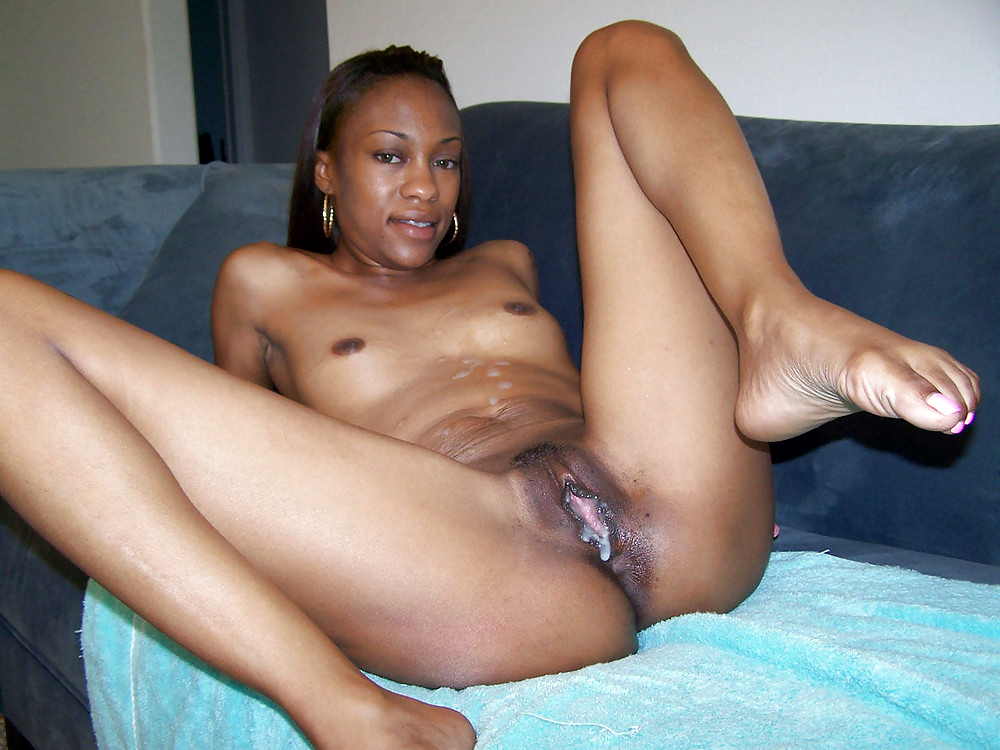 black www.African woman porno.com young