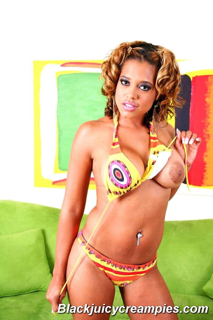black girl ass fuck
