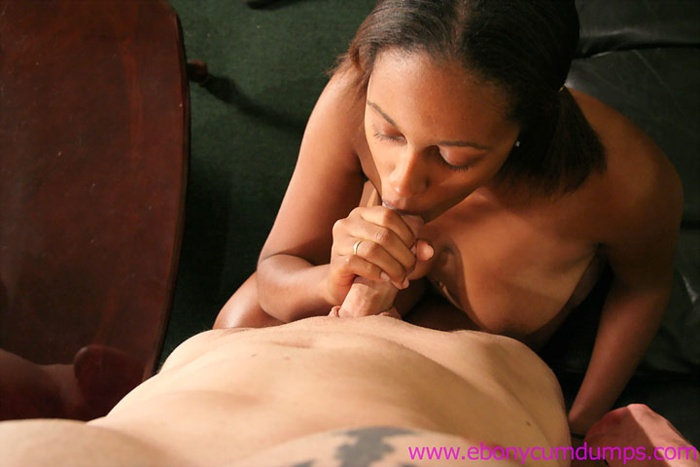 sexy yang girls pusy virgin