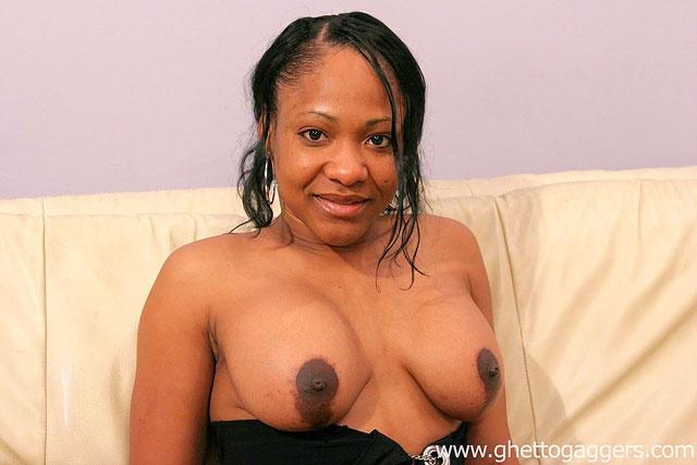 nude pics of college teacher